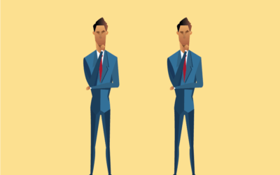RSE : un vecteur d'amélioration des performances financières pour les TPE/PME